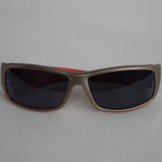 Junior solbrille 68