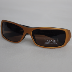 Junior solbrille Esprit