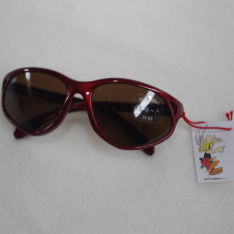 Junior solbrille Asterix