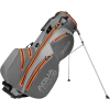 OGIO AQUATECH GRÅ/BURST STAND BAG