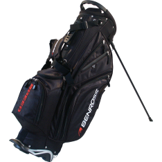 BENROSS SPEED 2 SORT STAND BAG