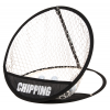 POP UP CHIPPING NET ED 2 RINGE