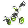 CLICGEAR ROVIC ARTIC/LIME