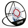 POP UP CHIPPING NET MED 3 RINGE