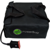 POWER BUG BATTERI
